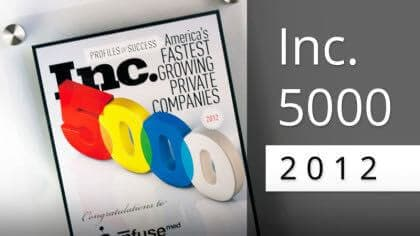 inc.500_2012