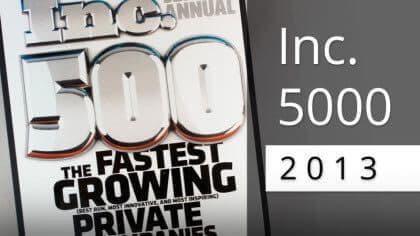inc.500_2013