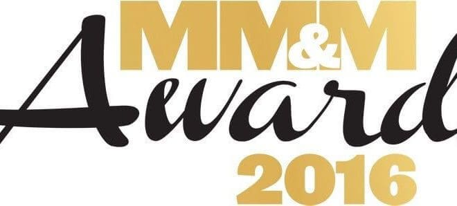 mm&m_awards_2016_post8