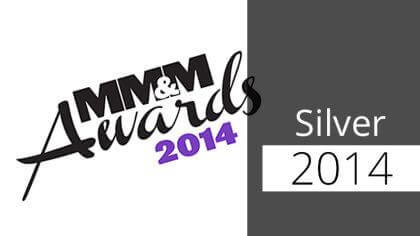 mm&m_silver_2014