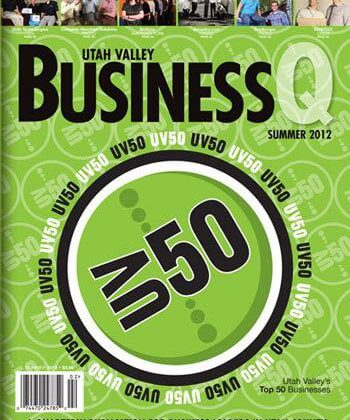 utah_valley_businessQ