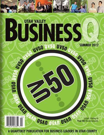 utah_valley_businessQ